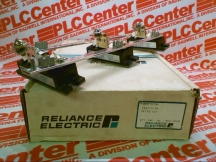 RELIANCE ELECTRIC 422013-2A