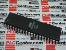 ATMEL IC89C5220PC