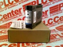 DYMO PSP24-024C