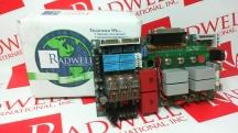 RIVI MAGNETICS S110N-PWR