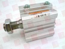 TPC MECHATRONICS CO ADQ2B32-15DM