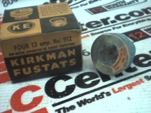 KIRKMAN ENG 912