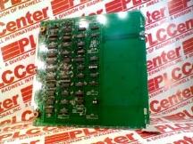 NEC PA-GT06-A