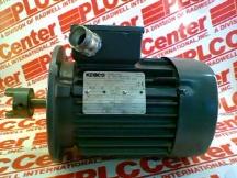 KEB COMBIVERT K21R-80C4
