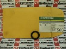 GRENNLEE TOOL 50387