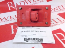 BRAD HARRISON 22903