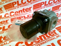 SMC AR50K-N10-Z