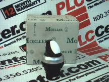 MOELLER ELECTRIC M22-WKV