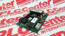 FAAC IDC-DS-9437A