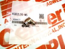 SMC KQB2L06-M5