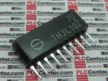 SHINDENGEN IC3L10Z