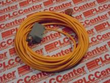 MORRELL INC MC2005-10-006-01-078