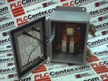 STATIC CONTROLS CORP 1308E-L