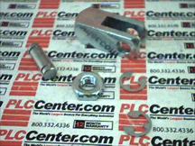 PARKER L071300100