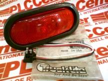 TRUCK LITE 60002R