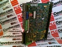 EG&G TORQUE SYSTEMS BLA2412-300TP-001-RF