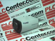 PULNIX TMC-1000