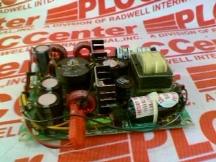 POWER GENERAL PC-7251-J