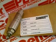 SCHAEVITZ P9083-0004