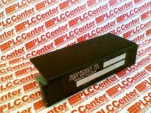 WESTRONICS INC CB-368-01/0-100