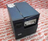 DATAMAX ONEIL W-6208