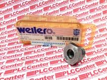 WEILER BRUSH 07771