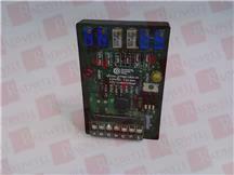 COMMAND CONTROLS PWM-1400-24