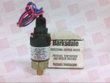 BARKSDALE 96211-BB1-T4