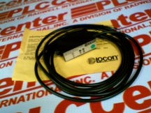 LOCON LSA-45/30/15-P-NC