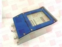 KROHNE IFC110F/D/MP-EEX/6