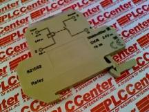 WEIDMULLER DKR/35-24VDC