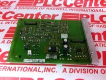 PARKER HAUSER 03-LPU-NEP-NMD-5855N5