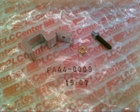SHIELD FA44-0009