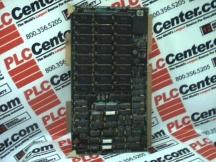 GL GEIJER ELECTR 501-03883-00
