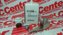 WOHNER 01228