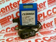 OMEGA ENGINEERING FMA-A2306