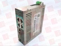 VIPA 900-2H611