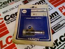TANDY 42-9284