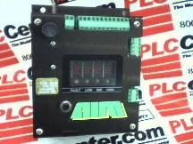 AIM ELECTRIC 915000108-CL
