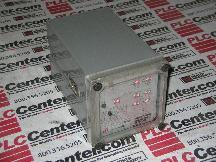 JVS ELECTRONICS JRC-053-57P