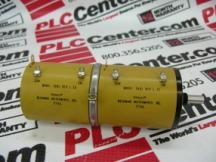 BECKMAN 7601R1K-1K-L.15