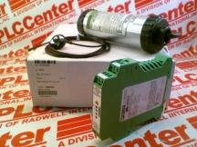 OMNEX CONTROL SYSTEMS RADISM900SETACUD