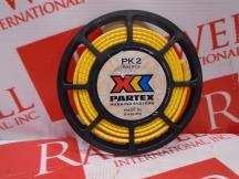 PARTEX PK2-6