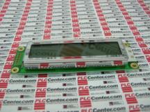 SEIKO INSTRUMENTS & ELECS LTD L2032B1J000