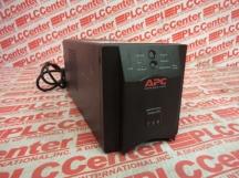 AMERICAN POWER CONVERSION SUA750