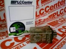 LINE ELECTRIC MKH-3D-12-VDC