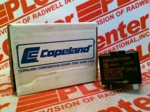 COPELAND 940-0001-68