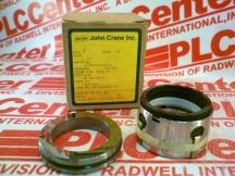 JOHN CRANE B643-54
