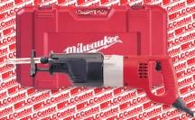 MILWAUKEE POWER TOOLS 6523-21