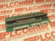ELECTROLUX PCB-0027
